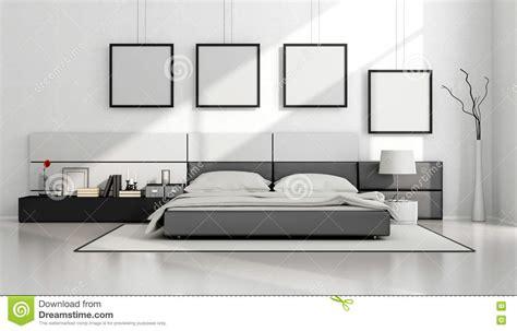 black and white minimalist bedroom minimalist bedroom black and white bedroom collection
