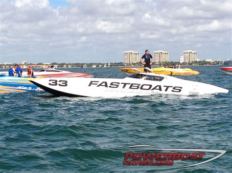 miami boat show poker run 2019 miami international boat show strictly sail miami fl