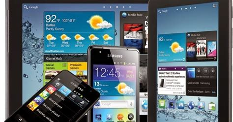 Hp Samsung Z 7 spesifikasi dan harga hp samsung galaxy android murah 2017