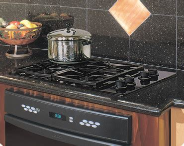 simmer plate for gas cooktop dacor sgm304b 30 inch gas cooktop with 4 sealed burners