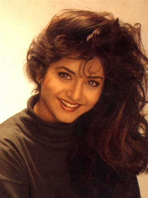 divya bharti biography in hindi com 85 best images about all things bollywood on pinterest