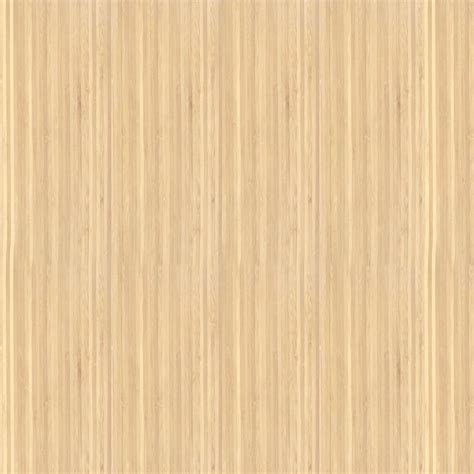 shop wilsonart 48 in x 96 in bamboo strips laminate