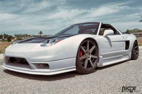 acura of verona niche sport series verona m150 wheels california wheels