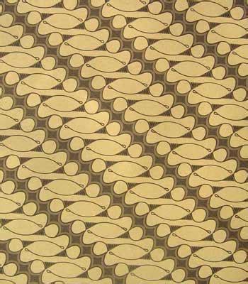 grosir taskertas jogja produk gt kertas kado batik gt kotak batik 01