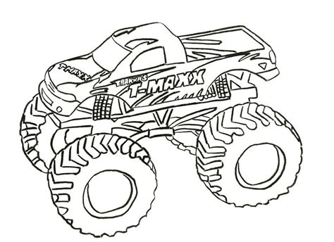 monster energy coloring pages az coloring pages