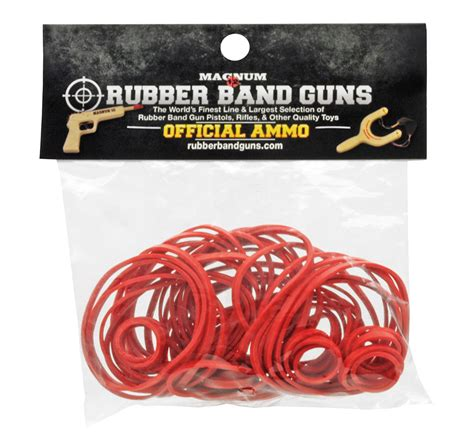 rubber st supplies wholesale wholesale rubber bands now available at wholesale central