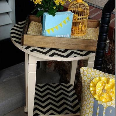 blog using waterproof fabrics guest post by christine how to use resin on furniture outdoor living tip junkie