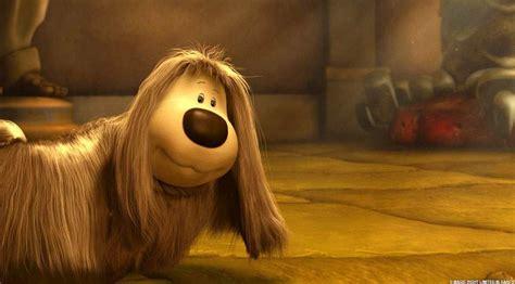 cartoon film with dogs doogal 2 stars 171 richard crouse