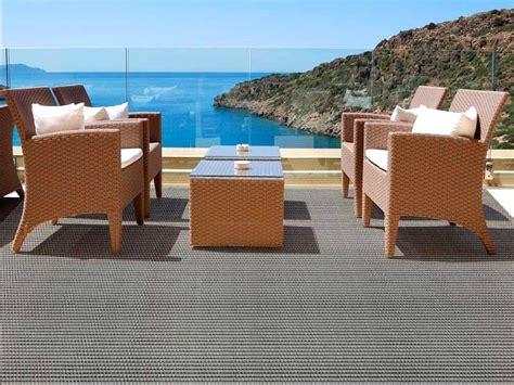 outdoor teppich balkon outdoor teppich fur terrasse und balkon