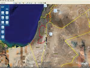 Google Maps Syria by Syria Map Google