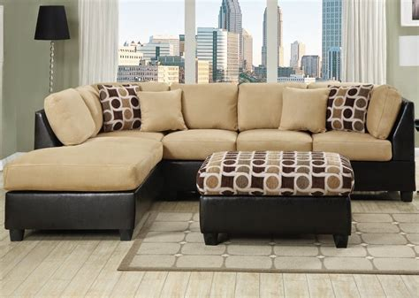 sofa styles did you such styles of sofa before best sofas