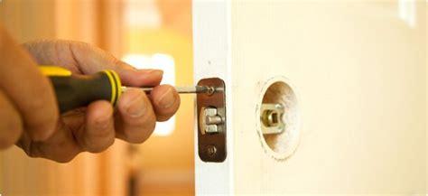 How To Restore Door Hardware by Frameless Glass Shower Door Replacement Parts Repair Dc Va