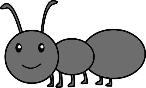 ants clipart picnic clip ants clipart panda free clipart images