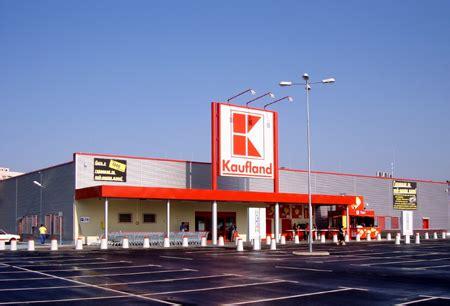Windows Design Of Home hypermarket kaufland burgas town 171