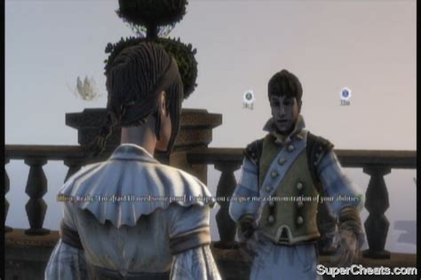 fable 3 the swinging sword fable 3 swinging sword 28 images fable iii swords the