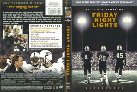 nominal me friday lights the