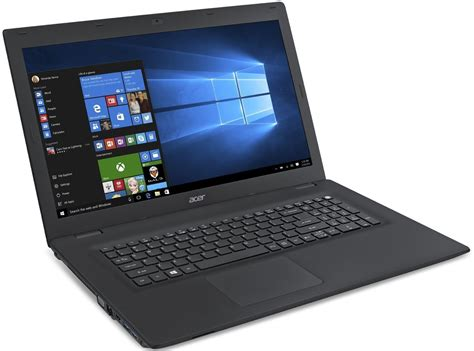 Laptop Acer Windows 7 updated acer travelmate p278 m all laptop drivers for windows 7 10 64 bit free now