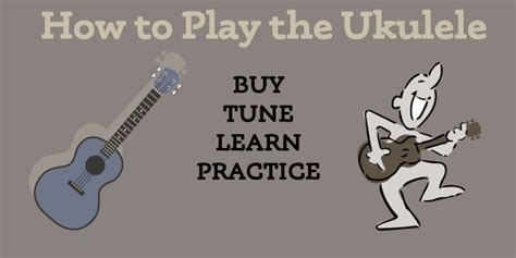 how to play ukulele in 1 day the only 7 exercises you need to learn ukulele chords ukulele tabs and fingerstyle ukulele today best seller volume 4 books how to play the ukulele in 4 easy steps graphic aide