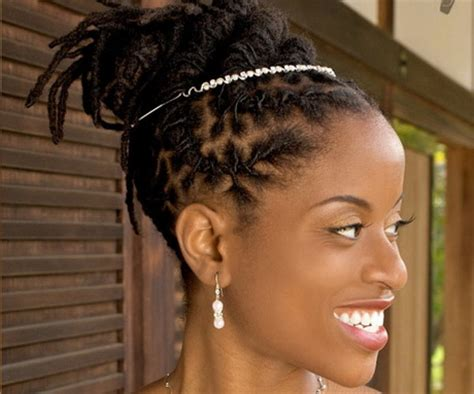 locs hairstyles images hairstyles dreadlocks