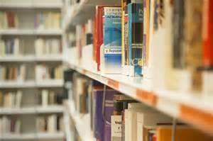 libros para j 243 venes play de javier 191 cu 225 ntos libros no has devuelto de la biblioteca radio madrid cadena ser
