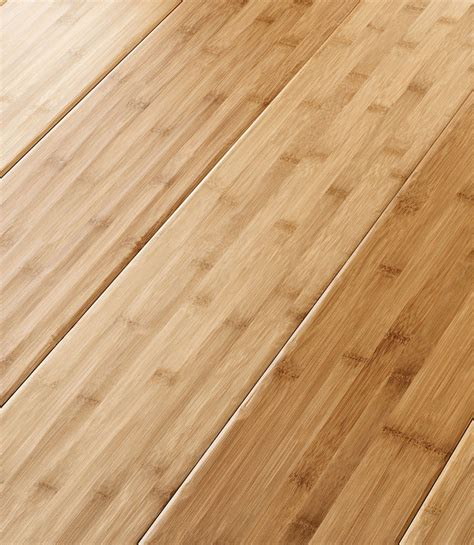natural bamboo traditions 6 5 8 quot hand scraped solid bamboo flooring i