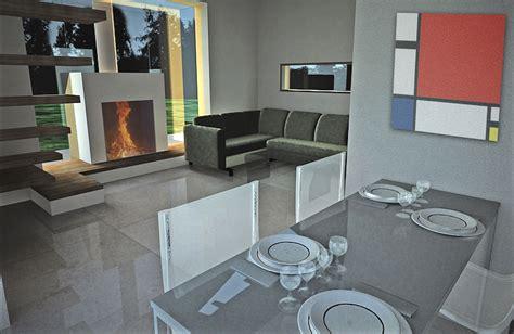 valutazione appartamenti roma valuta il tuo immobile appartamento casa terreno villa