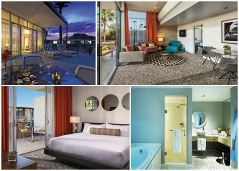 2 bedroom suites scottsdale az 9 best images about hotel valley ho rooms suites on