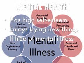 section 138 mental health act six components of health by julia fox