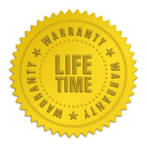 lifetime warrenty oakland stairlifts announce their lifetime warranty on all
