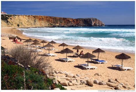 Creative Home by Praia Da Mareta Mareta Beach Photo Id 17346 Sagres