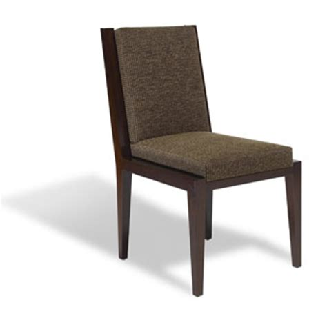 Small Side Chair Side Chair Small Living Room Furniture