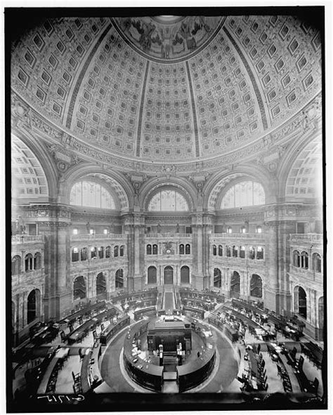 file loc main reading room highsmith jpg wikipedia the free file library of congress main reading room tif wikimedia