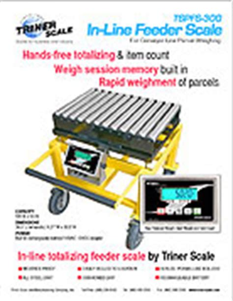 literature triner airport bagagge scales air cargo scales axle scales trruck scales bench