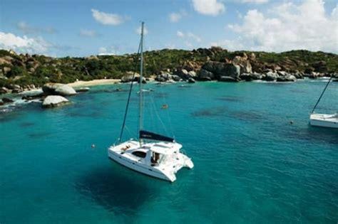 catamaran boats for sale australia leopard 46 catamaran for sale leopard catamarans new