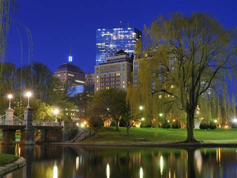 best boston hotels 100 fireplace best boston hotels with the best