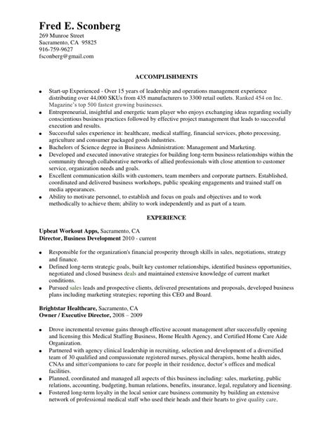 Financial Aid Assistant Sle Resume by Sle Resume Of Aide 28 Images Govt Resume For Teachers Sales Lewesmr Physical Therapist Aide