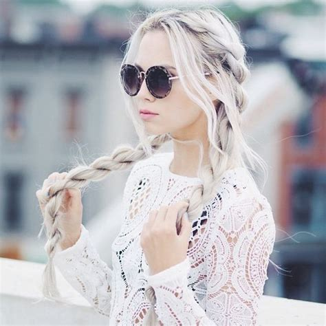 hairstyles with pastel colours 28 cool pastel hair color ideas for 2018 pretty designs