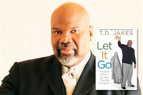 Exceptional Td Jakes Church Service Times #3: Let-it-go-tdjakes450.jpg
