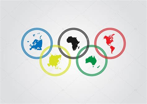 olympic ring colors olympic rings color images