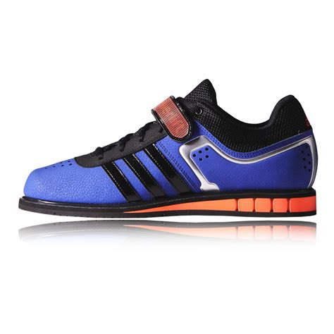 weightlifting sneakers adidas powerlift 2 0 weightlifting shoes 50