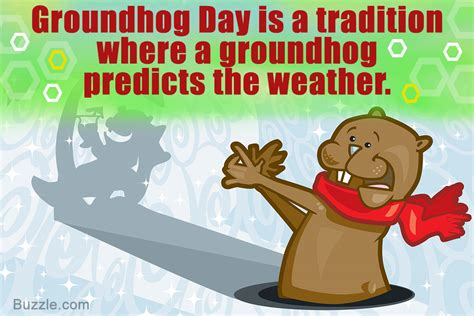 groundhog day repeat each time meaning groundhog day deeper meaning 28 images groundhog day