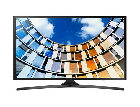 Samsung Ua43m5100 samsung 43 quot hd flat tv m5100 series 5 price in malaysia