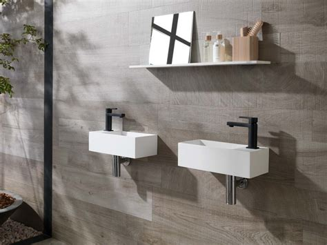 Bathroom Designs by Krion 174 Collections De Salle De Bain Porcelanosa