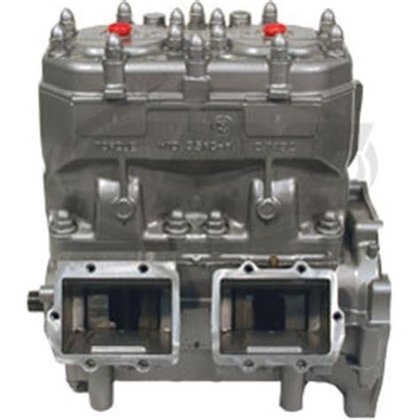 onderdelen jetski sbt jetski parts kawasaki 750 standard engine