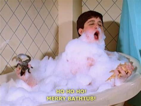 bathtub funny drake josh quotes and funny stuff pinterest