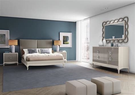 trendy liquido gloss bedroom set bed for mirrored bedroom aleal giulietta modern wall mirror in a choice of high