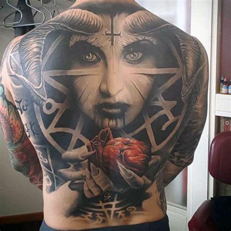 crazy tattoos for men 75 tattoos for bold design ideas