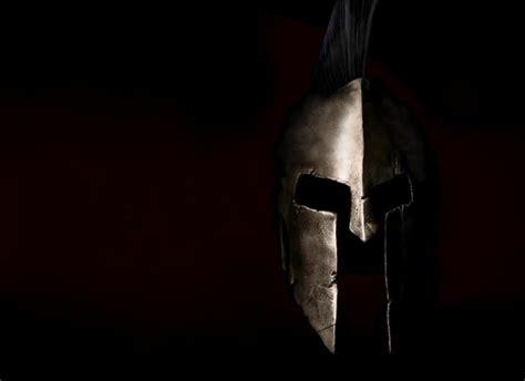 spartan background spartan helmet wallpaper hd wallpapersafari