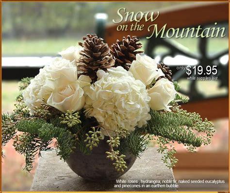 diy winter flower arrangements for under 10 back bayou 150 best diy flower arrangements images on pinterest