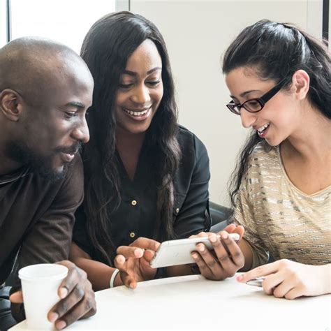 Salford Executive Mba by Business Management Courses Degrees Accounting